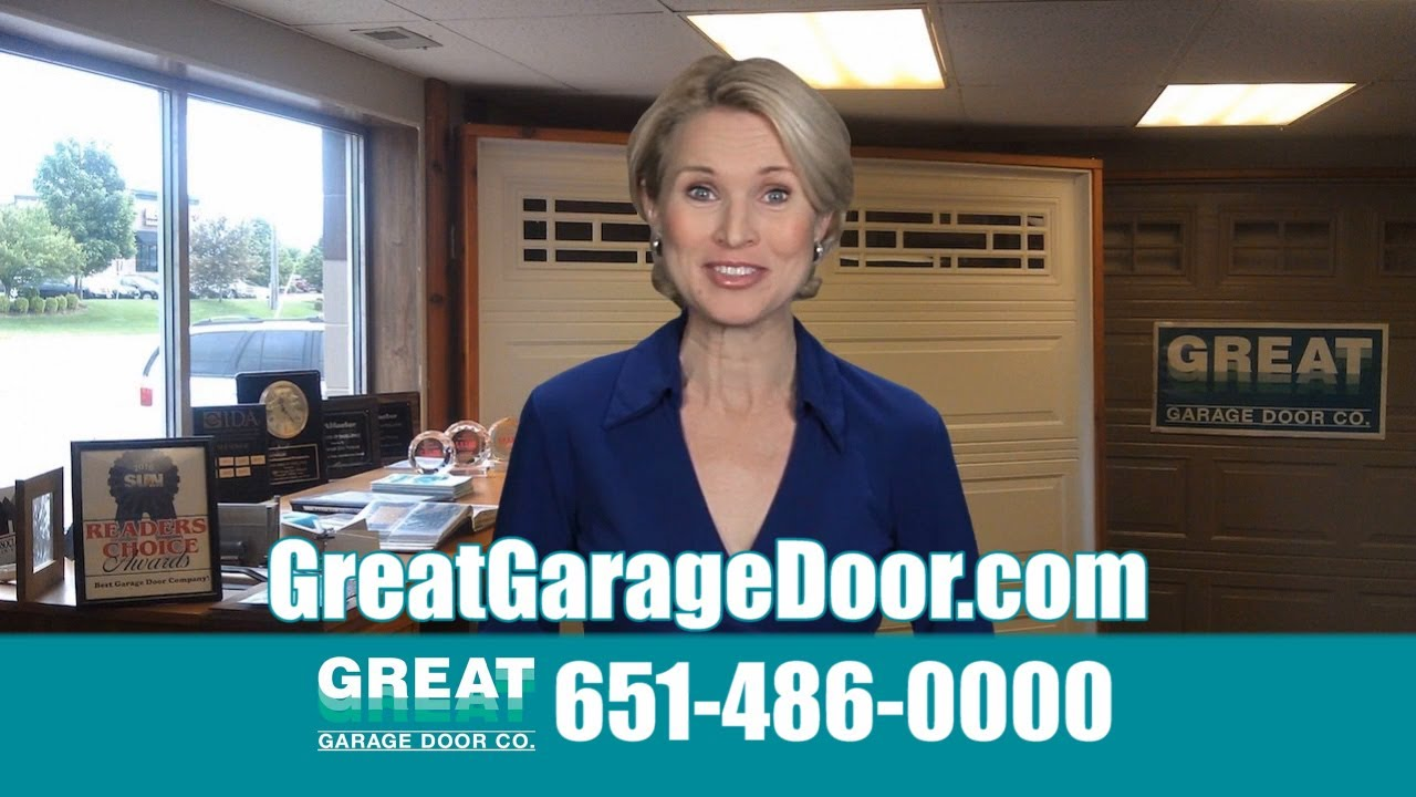 Awesome Garage Door Repair Maplewood Mn #1: Maxresdefault.jpg
