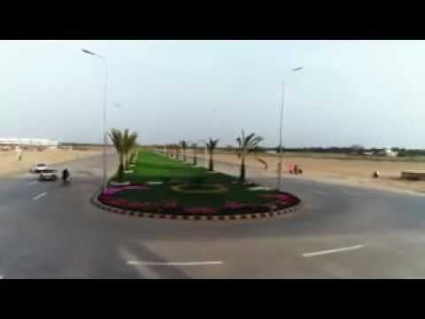 Guideline for DHA Multan Balloting and other DHA Projects Informative Video