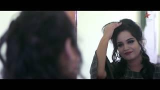 Pre Wedding Song || Oh Humsafar ||  Ankush & Sakshi || STAR STUDIO,DINANAGAR (SINCE 1988)