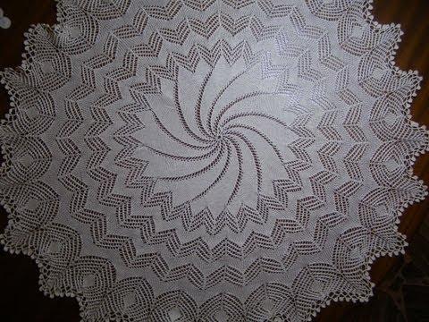 Σχέδια για πλέξιμο με βελονάκι και βελονες! Crochet creations, unique crochet patterns!