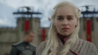 The Last of the Starks Game of Thrones' downfall continues