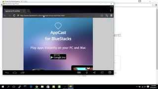 Download Install Bluestacks App Player on Windows 10 Mp3 and Videos
