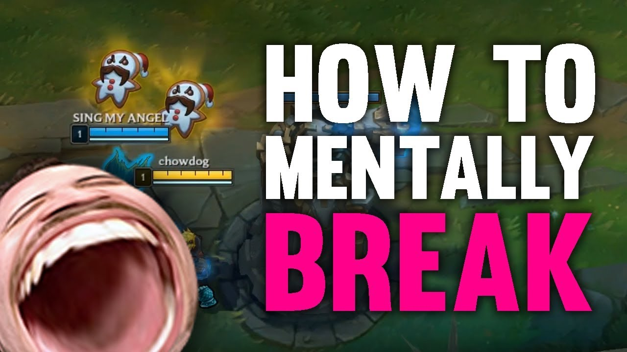 imaqtpie-how-to-mentally-break-down-a-player-don-t-ban-me-please