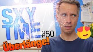 SXYTME #50 – 50 in 50 | jungsfragen.de