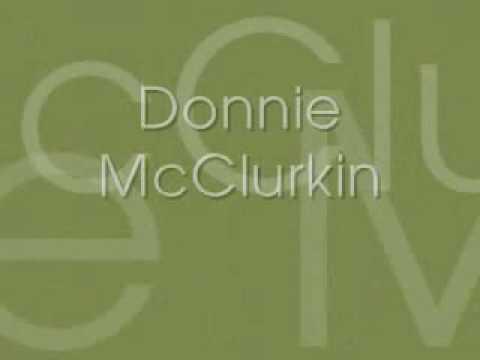 donnie-mcclurkin-living-he-loved-me-send-it-on-down-peculiarprayze