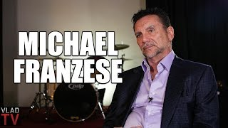 Michael Franzese: We Only Killed Each Other, We Didn't Do Random Drive-Bys (Part 15)