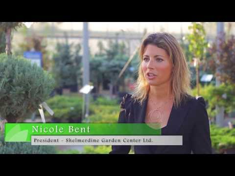 Shelmerdine Garden Centre | Intro Video