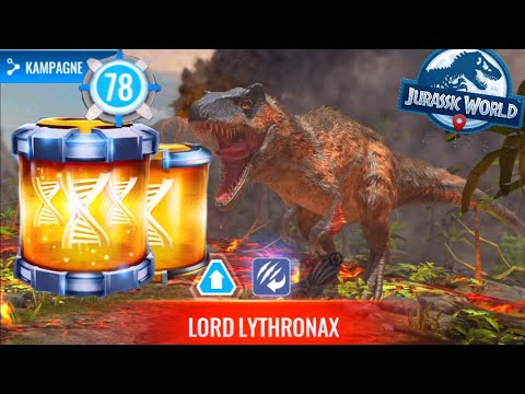 Which item will be LEAVING the shop in Jurassic World Alive?