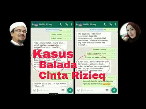 Download Balada cinta Riziq
