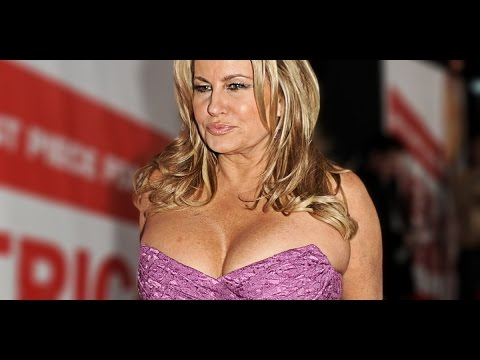 Top  Milfs Of All Time