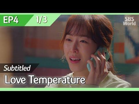 [CC/FULL] Love Temperature EP04 (1/3)   사랑의온도