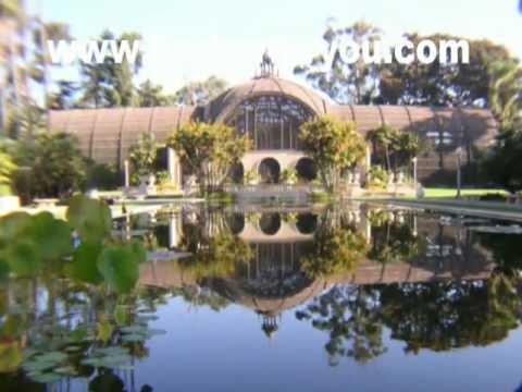 San Diego Real Estate Market 2011 Outlook - Forecast - News - YouTube