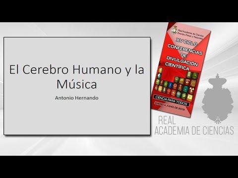 Antonio Hernando Grande, 21 de mayo de 2019.16ª conferencia delXV CICLO DE CONFERENCIAS DE DIVULGACIÓN CIENTÍFICA.CIENCA PARA TODOS 2019▶ Suscríbete a nuestro canal de YouTubeRAC: https://www.youtube.com/RealAcademiadeCienciasExactasFísicasNaturales