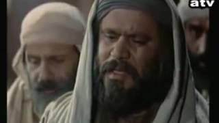 Скачать Пророк Юсуф Мир Ему 42 серия
