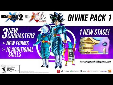 New Dragon Ball