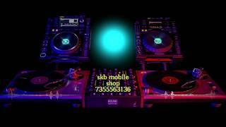 Gambar cover Main Jiski Khatir Ja Raha Hoon  Remix By DJ Skb