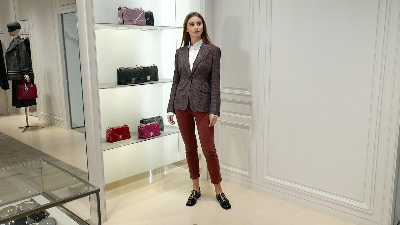 Лоферы женские – это идеальная повседневная обувь для всех стильных девушек. Купить лоферы – это значит обеспечить себя качественной,