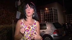 Katy Perry -Tour Bus HD