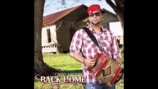 Grown Folk Business - Chris Ardoin