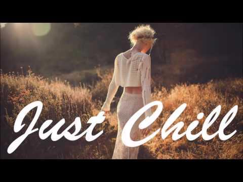 James Arthur - Say You Won&39;t Let Go Raspo Remix
