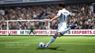 FIFA 14 Ultimate Edition Multi14   FULL UNLOCKED   Skidrow Games   Crack   Full Version Pc Games Dow