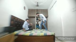 "Sharry Mann Hostel 2 Video Song | Parmish Verma | Mista Baaz | ""Punjabi Songs"