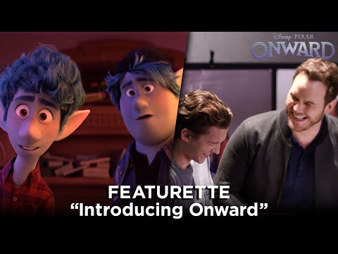 introducing-onward-featurette-|-in-theaters-march-6