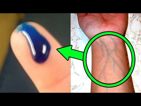 Thumbnail: 6 Myths People Still Believe