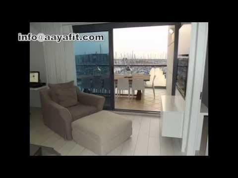 July Apartment Rentals In Israel, August Vacation Rentals