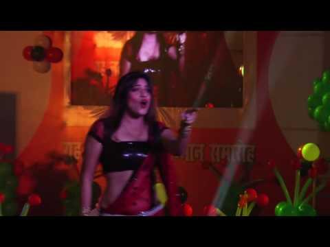Chhalakata Hamro JawaniyaFULL SONGPawan Singh, Kajal Raghwani