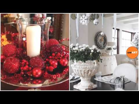 Decoration For House christmas decoration house - beautiful christmas decorations - youtube