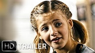KOKOWÄÄH 2 Trailer German Deutsch HD 2013 | Til Schweiger