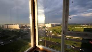 видео Акт приема-передачи счетчика электроэнергии образец