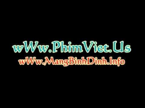 Một Ly Trà Xanh - wWw.PhimViet.Us
