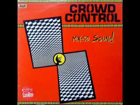 MX-80 SOUND why are we here 1981
