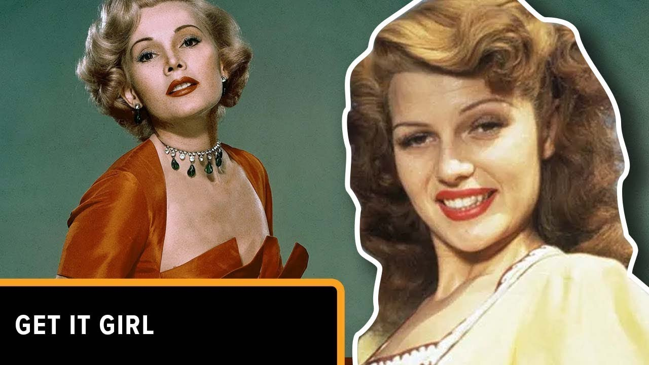 Download Old Hollywood Actresses Who Had the Most Husbands