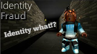 A waste of 10 minutes lol [ROBLOX] | LDV plays