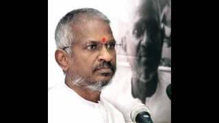 paruvame pudhiya paadal - Ilaiyaraja