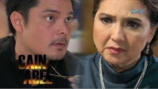 Cain At Abel Ang Nawawalang Anak Ni Fe  Episode 43