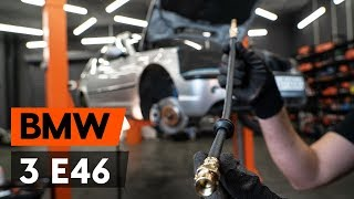 Μάθετε πώς μπορείτε να επιλύσετε προβλήματα με το αυτοκίνητό σας