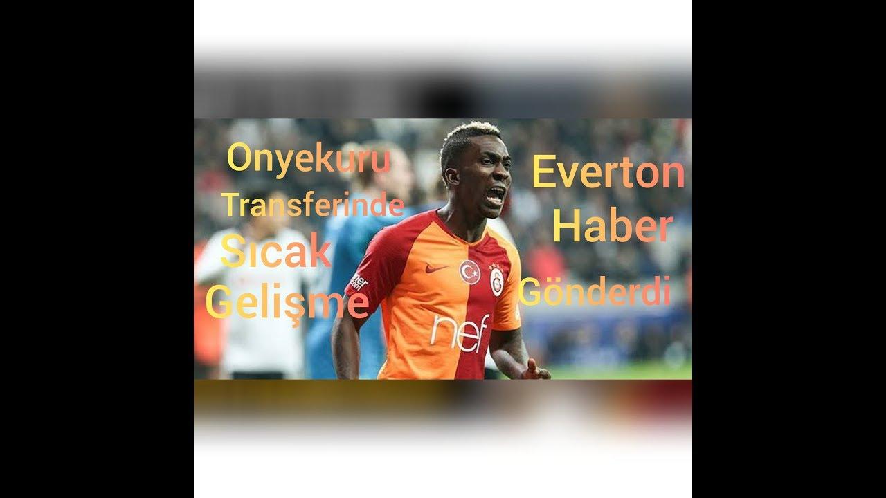 Galatasaray transfer haberleri transfer günlüğü 1 temmuz 2019