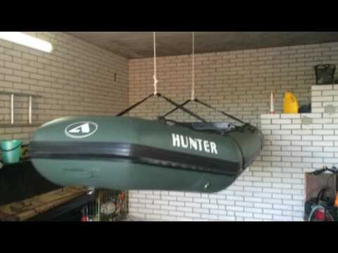 буксировка  транспортировка лодки пвх  автомобилем