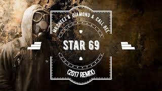 Fatboys Slim - Star 69 (Mr.Cheez & Diamond & Call Bee Remix 2017) FREE DOWNLOAD