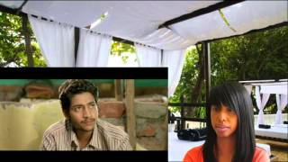 Sairat Movie Trailer 2016 Reaction - Nagraj Manjule - Ajay Atul - Zee Studio - Marathi Movie 2016