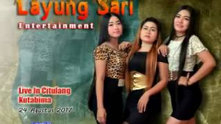 Download Lagu Organ Tunggal Live Panggung