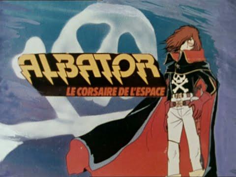 generique albator