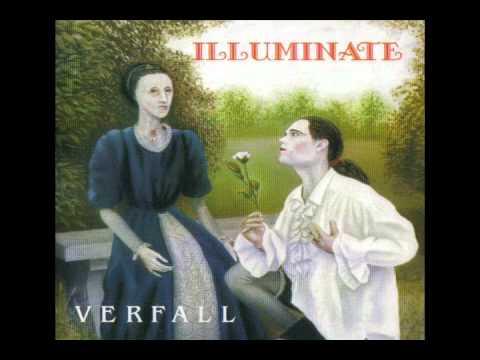 Illuminate Welke Chrysanthemen Subtitulado en Español(Fan Illuminate)