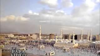 Wassalallah Ala Noor Farsi Naat by Qari Waheed Zafar Qasmi   YouTube