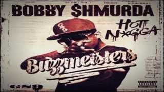 Bobby Shmurda Hot Nigga NEW - Free Mp3