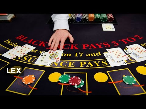 Gambling on European uncertainty | Lex
